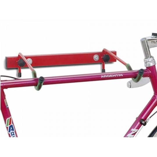Porta biciclette a parete 1 posto