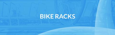 Andryshop - porta biciclette